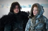 game-of-thrones-208-review