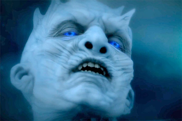 game-of-thrones-404-whitewalker
