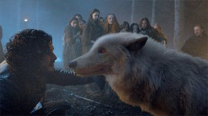game-of-thrones-405