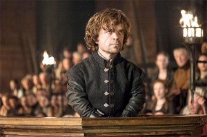 game-of-thrones-406