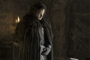 game-of-thrones-502-jon-snow