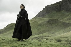 "Game of Thrones: 503 ""High Sparrow"" Review"