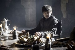 "Game of Thrones: 505 ""Kill the Boy"" Review"
