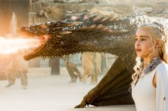 "Game of Thrones: 509 ""The Dance of Dragons"" Review"