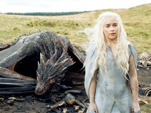 game-of-thrones-510-Daenerys