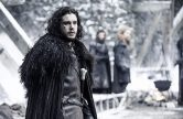 game-of-thrones-510-jon-snow