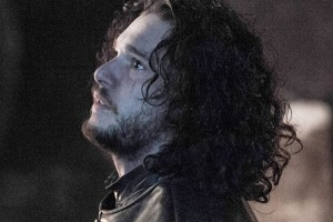 game-of-thrones-510-snow-stab