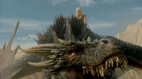 game-of-thrones-606-dragon
