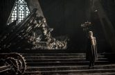 game-of-thrones-701