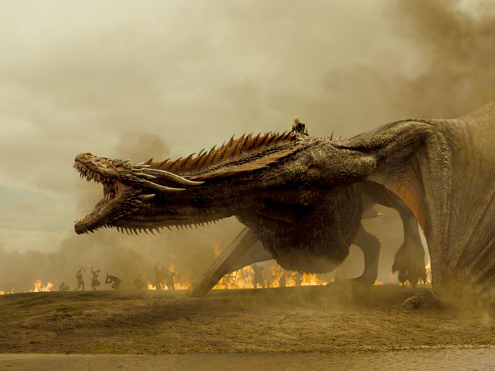 game-of-thrones-704