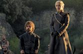 """Game of Thrones: 705 """"Eastwatch"""" Review"""