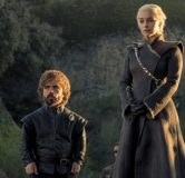 game-of-thrones-705