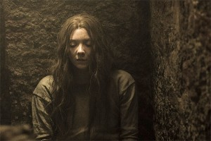 game-of-thrones-Margaery-s5