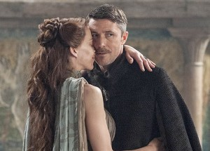 game-of-thrones-littlefinger-season-4