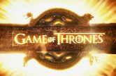 Game of Thrones Renewed for Season 5 & 6