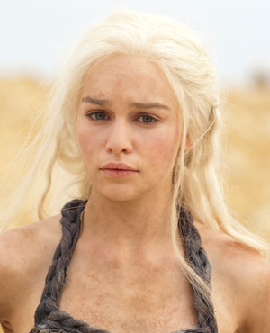 game-of-thrones-season-2-daenerys