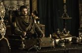 game-of-thrones-season-2-gallery-one-(8)