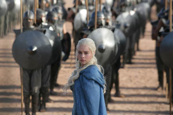 game-of-thrones-season-3-(10)