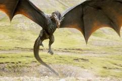 Game of Thrones: Season 4 Episode Guide