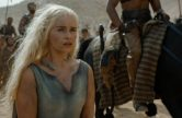 Game of Thrones: Season 6 Full Trailer