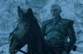 game-of-thrones-season-6-trailer-2