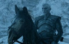 Game of Thrones: Season 6 New Trailer