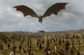game-of-thrones-season-7-dragon