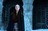 Game of Thrones: Three Season 4 Trailers