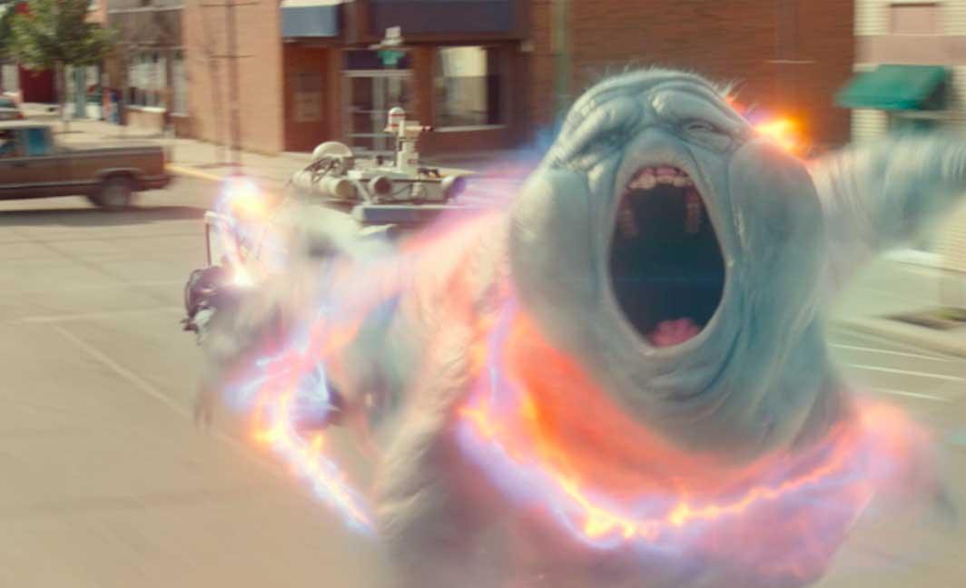 ghostbusters-afterlife-slimer