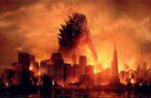 Godzilla (2014) Review
