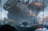 Godzilla: Asia Trailer