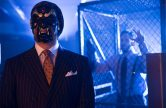 gotham-108-the-mask