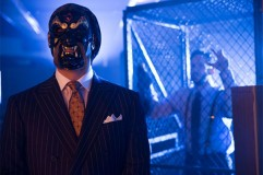 "Gotham: 108 ""The Mask"" Review"