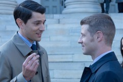 "Gotham: 109 ""Harvey Dent"" Review"