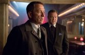 "Gotham: 110 ""LoveCraft"" Review"