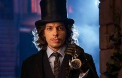 "Gotham: 303 ""Look Into My Eyes"" Review"