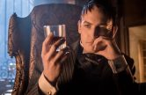 "Gotham: 308 ""Blood Rush"" Review"