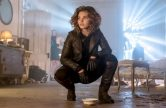 "Gotham: 309 ""The Executioner"" Review"
