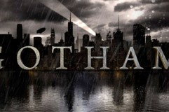 Gotham: Season 1 Episode Guide