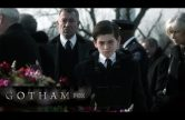 "Gotham: ""Movie"" Trailer"