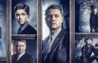 """Gotham: 301 """"Better To Reign In Hell…"""" Review"""