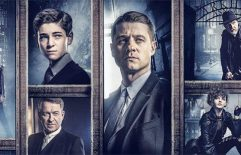 "Gotham: 301 ""Better To Reign In Hell…"" Review"