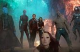 guardians-2-trail-cast