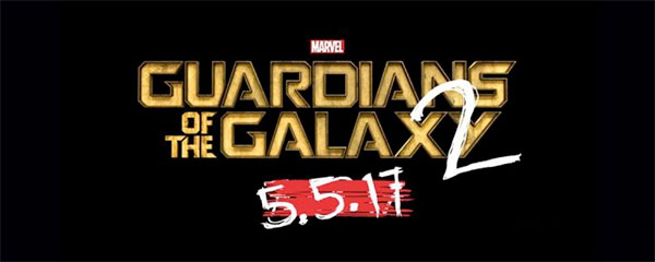 guardians-of-the-galaxy-2-logo