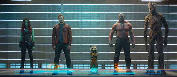 guardians-of-the-galaxy-first-still