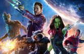 guardians-of-the-galaxy-key-art