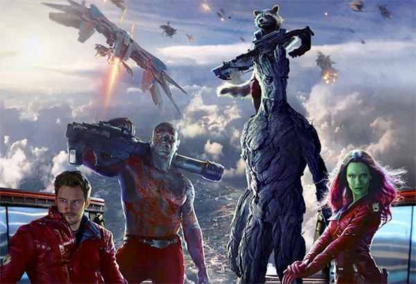guardians-of-the-galaxy poster c
