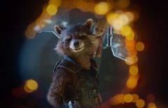 Guardians of the Galaxy Vol. 2: First Teaser Trailer