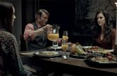 "Hannibal: 104 ""Ceuf"" Review"