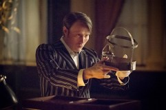 "Hannibal: 305 ""Contorno"" Review"